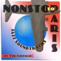 Tim Coffman - Non Stop To Paris